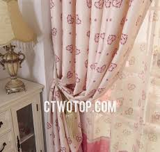 Pink Gingham Curtains Pink Gingham Curtains Ikea Adorable Light Pink Blackout Curtains