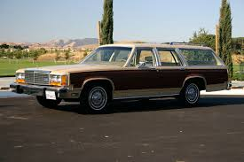 ford old ford country squire wikipedia