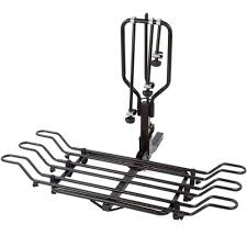 bikes walmart bike rack garage bike rack for car walmart hitch
