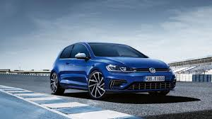 volkswagen golf volkswagen golf r the extreme performance car from volkswagen