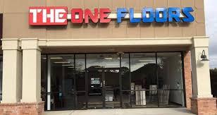 the one floors 1 flooring in tx 832 928 1022