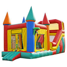party rental las vegas party rentals jumpers bounce houses water slides in