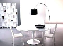 extra large l shades for floor ls lighting oversized l shades large l shade chandelier large