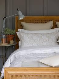 christy botanist bed linen range house of fraser