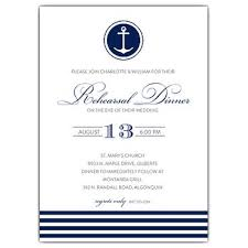 rehearsal dinner invitations wording rehearsal dinner invitation wording paperstyle