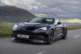 aston martin cars price aston martin vanquish wallpaper cars galleryautomo