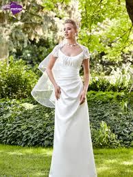mariage chetre tenue robe de mariée adria robe de mariée féminine robe de mariage pas