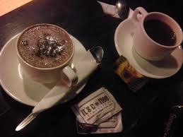 Legend Coffee Malang kafe extraordinarnee