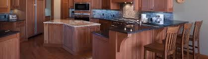 used kitchen cabinets vernon bc kitchen cabinets bath cabinets advanced cabinets corp