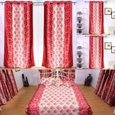 Interior Soho Double Sears Curtain by Door Wonderful Door Curtains Ideas Window Curtains Online