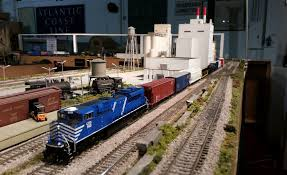 trains for train table pin by model trains on ho model train layouts pinterest model