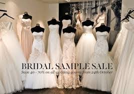 wedding dress sale london ashton station sle sale on wedding dresses marvelous wedding