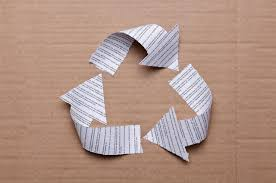 how to write paper in chinese invention of paper chinese inventions what are the benefits of recycling paper