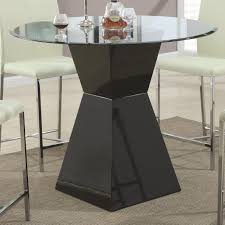 Small Tall Kitchen Table Tall Bar Table And Chairs In Extraordinary Stools Set Wood Bar