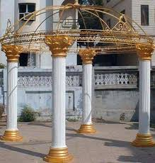 wedding mandap for sale wedding mandap gazebo id 2070898 product details view wedding