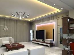 marvellous living room ceiling interior design small with simple