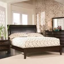 discount bedroom furniture phoenix az del sol furniture 23 photos 42 reviews furniture stores 2829