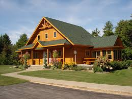 100 small a frame cabin kits california log homes are for