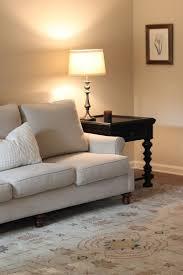 33 best new living room images on pinterest living room ideas