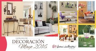Home Interiors Catalogo Beautiful Catalogo De Home Interiors On Home Interior With Regard