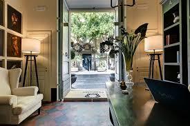 chambre d hote a rome chambre d hote rome centre profumo maison d h tes rome 2018 hotel