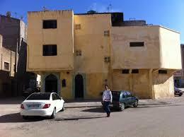 chambre de commerce fes commerce à vendre à fes maroc maroc vente commerce à fes pas cher
