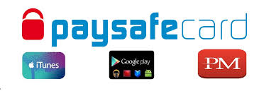 sell gift cards online electronically online code only buy sell exchange paysafecard bitcoin itunes