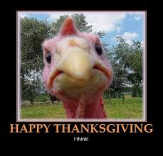 happy thanksgiving 2014 fasab