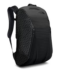 best black friday north face deals men u0027s access pack laptop backpack free shipping the north face