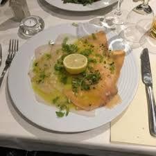 cours cuisine arlon da franco s italien 43 rue de diekirch arlon luxembourg