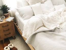 affordable linen sheets the best and most comfortable linen sheets you can buy business