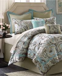 Queen Comforter Sets On Sale Bedding Cool Macy Bedding 1814806