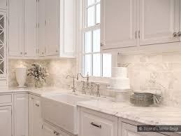 limestone backsplash kitchen beaufiful limestone backsplash kitchen images gallery sonoma tile