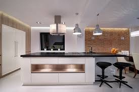 Great Kitchen Design The Ingredients You Need To Cook Up A Great Kitchen Design