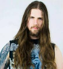 metal hair do prefer guys with or hair polls metal amino