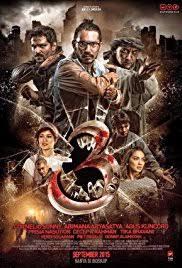 film 3 alif lam mim bluray 3 alif lam mim 2015 imdb