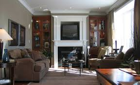 Small And Simple Living Room Designs by Living Room Simple Living Room Layout With Corner Fireplace