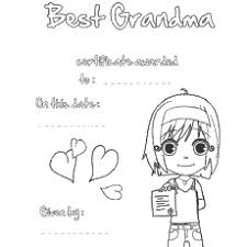 printable birthday cards for grandma u2013 gangcraft net