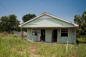 Katrina Homes Understanding The Katrina X National Geographic Society Blogs