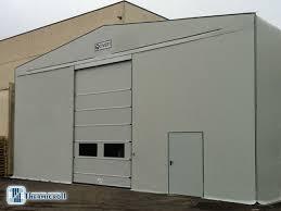 capannoni mobili chiusure industriali umbria e capannoni mobili mix vincente
