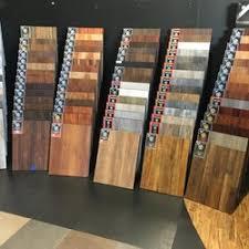 flooring distributors 11 photos flooring 1348 windward cir