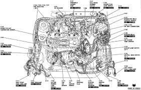 1997 ford truck wiring diagram wiring diagrams