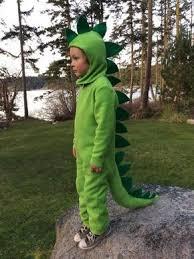 toddler dinosaur costume dinosaur kostüm grün dino kinder kostüm boobahblue