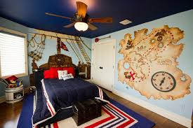 World Map Home Decor Cool Kid Bedroom Ideas With World Map Wall Art And Wood Ceiling