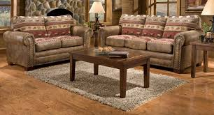 Chinese Living Room Furniture Set Rustic Livingroom Furniture With Luxurious And Splendid Rustic