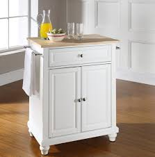 kitchen island or table kitchen island dining table hybrid kitchen cabinet with pull out