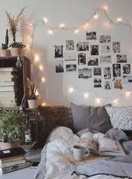 Uni Bedroom Decorating Ideas Brktvn U201chi I U0027m Anastasia I U0027m From Russia So I Created My