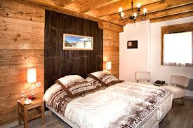 chambre d hote lac annecy chambre l aulp grangelitte