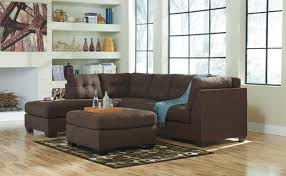 home interior stores near me furniture home furniture near me superb home office furniture