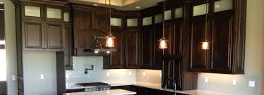 Kitchen Cabinet Websites Black Pine Cabinets Custom Cabinetry Jerome Id